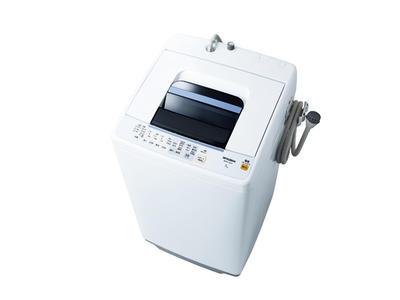 【180】※お取り寄せ MAW-70AP-W 三菱 MITSUBISHI 7kg 風乾燥機能付 全自動洗濯機 MAW70AP【あんしん延長保証加入可能】