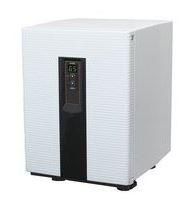 5/3~6はお休みします。【160】※お取り寄せ SLC-25A 三菱 MITSUBISHI 小形低温恒温器 SLC25A【キャッシュレス5%還元対象】