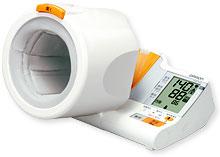 【140】即納OK HEM-1040 オムロン OMRON デジタル自動血圧計【あんしん延長保証加入可能】【kk9n0d18p】HEM1040