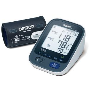 ★【80】HEM-7511T オムロン OMRON 上腕式血圧計【あんしん延長保証加入可能】【kk9n0d18p】HEM7511T