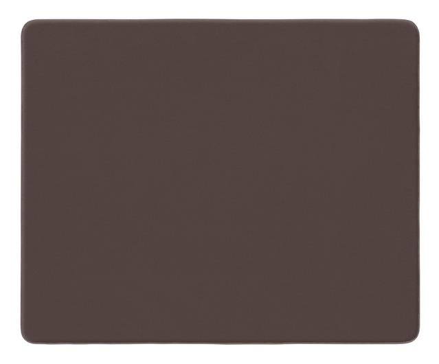 ★【160】即納OK DC-3NKA10-T パナソニック Panasonic 電気カーペット 着せ替えカーペット セットタイプ 3畳相当 ブラウン【あんしん延長保証加入可能】【kk9n0d18p】