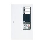 【80】※お取り寄せ EK13051 パナソニック Panasonic 防犯受信機S型(5回線)【延長保証対象外】