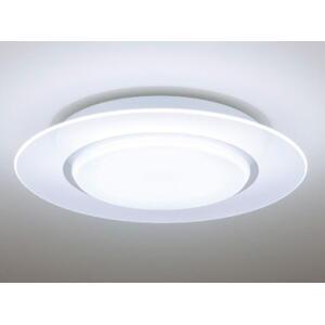 【180】HH-CB1480A パナソニック Panasonic LEDシーリングライト 14畳まで【kk9n0d18p】