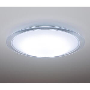 ★【180】HH-CD2033A パナソニック Panasonic LEDシーリングライト 20畳まで【kk9n0d18p】