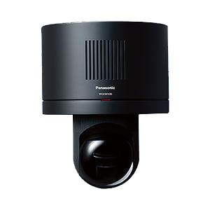 【80】※お取り寄せ WQD832B パナソニック Panasonic センサー付カメラ子器(WQD品番専用)【延長保証対象外】