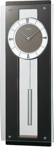 【160】お取り寄せ PH450B セイコー SEIKO 掛時計【kk9n0d18p】