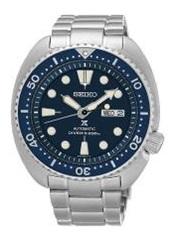 送料区分80サイズ 沖縄 直営ストア 爆安 離島配送不可 時計 80 ※お取り寄せ SRP773J1 セイコー 延長保証対象外 腕時計 kk9n0d18p SEIKO 海外モデル ダイバー PROSPEX プロスペックス