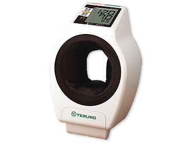 【80】即納OK ES-P2000B テルモ TERUMO 電子血圧計 アームイン血圧計【あんしん延長保証加入可能】【kk9n0d18p】ESP2000B