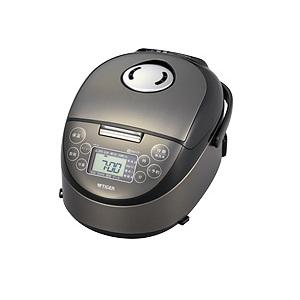 【140】JPF-A550-K タイガー TIGER 3合炊き IH炊飯ジャー 炊きたて【あんしん延長保証加入可能】【kk9n0d18p】炊飯器