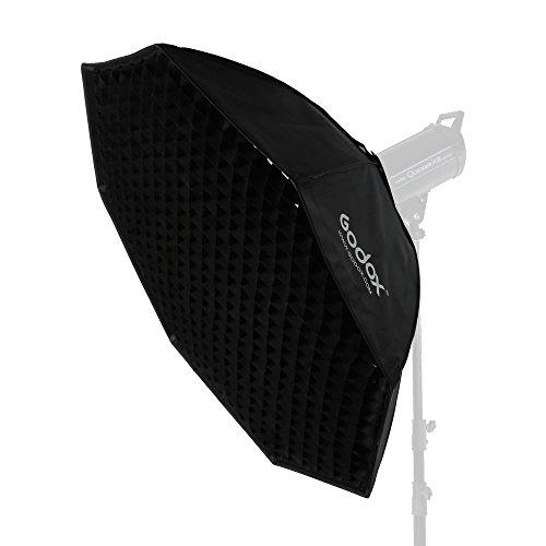 Godox Pro 在庫処分 95cm 37