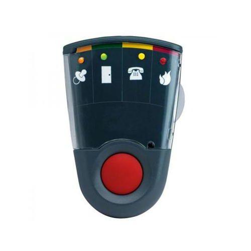 自立コム ベルマンビジットページャ受信器 製品型番:BE1470