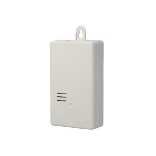 自立コム 無線連動移報アダプタ 製品型番:SS-IAHCC