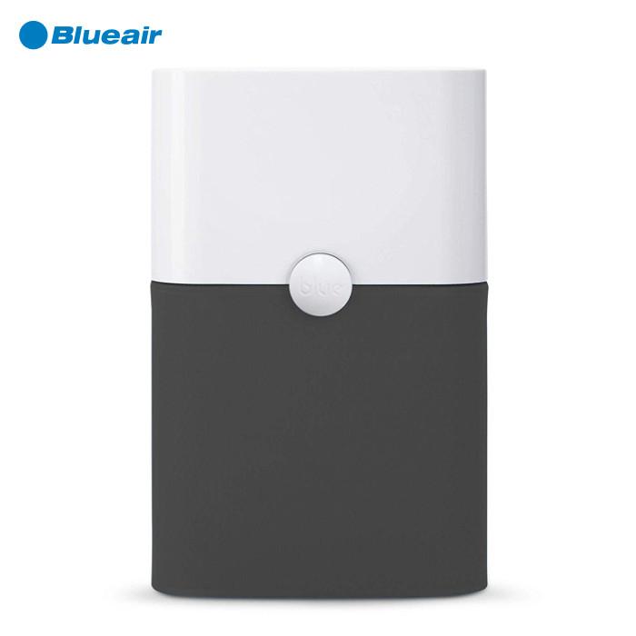空気清浄機 Blue Pure 231 Particle + Carbon ブルー ピュア 231 パーティクル プラス カーボン 適用床面積~39畳 PM2.5 除去 Blueair 103984