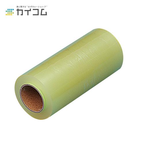日立ラップ SH 300mm×750mサイズ : 300mm×750m入数 : 6単価 : 2153.86円(税抜)