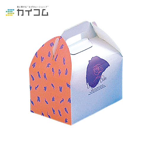 手提ドームローズ(3.5×5)サイズ : 150×105×100mm入数 : 500単価 : 39.65円(税抜)