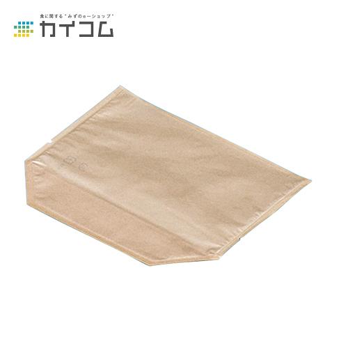タートルパックBP-20-15サイズ : 200×150×(40)mm入数 : 3000単価 : 5.34円(税抜)