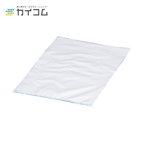 フクロン(白)2号サイズ : 180×240mm入数 : 14000単価 : 2.3円(税抜)