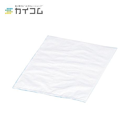 フクロン(白)1号サイズ : 200×280mm入数 : 10000単価 : 2.52円(税抜)