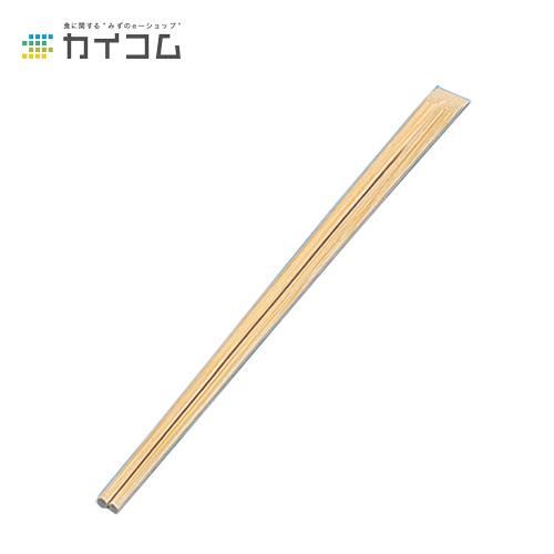 裸箸 桧元禄天ソゲサイズ : 8寸入数 : 5000単価 : 5.65円(税抜)