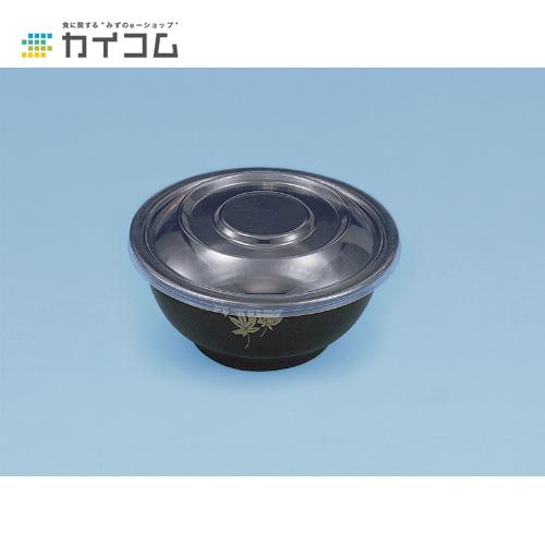 【丼容器・弁当箱】D-2(透明フタ)サイズ : 155φ×12mm入数 : 600単価 : 17.88円(税抜)