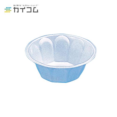 Pカップ(白)サイズ : 115φ×40mm入数 : 4200単価 : 3.52円(税抜)