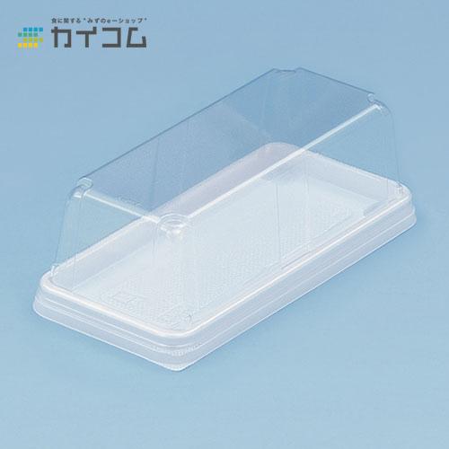 エスコンKD-35(白)サイズ : 94×205×13mm入数 : 1200単価 : 12.29円(税抜)