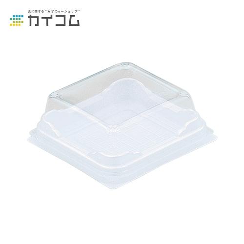 エスコンLN-T(白)サイズ : 120×120×16mm入数 : 2000単価 : 9.87円(税抜)