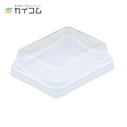 エスコンLN-60(白)サイズ : 123×151×16mm入数 : 1200単価 : 13.2円(税抜)