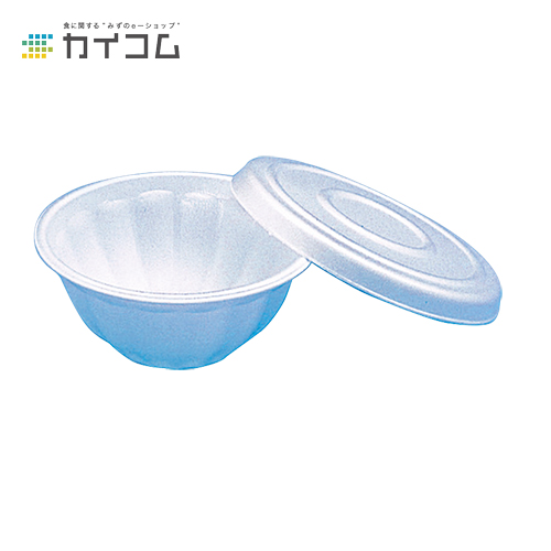 【丼容器・弁当箱】丼C(白)フタ付サイズ : 160φ×70mm入数 : 800単価 : 20.54円(税抜)