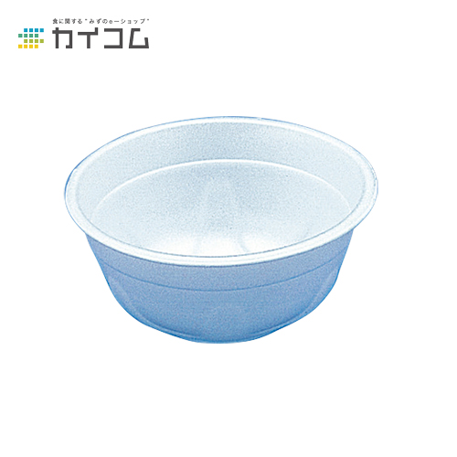 【丼容器・弁当箱】丼小(白)本体サイズ : 150φ×65mm入数 : 1250単価 : 16.76円(税抜)