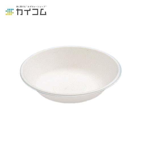 MM-031サイズ : 160φ×34mm入数 : 1200単価 : 15.34円(税抜)