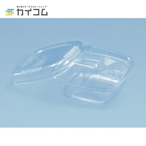 SBK-IC(中皿)サイズ : 158×158×8mm入数 : 4000単価 : 9.81円(税抜)