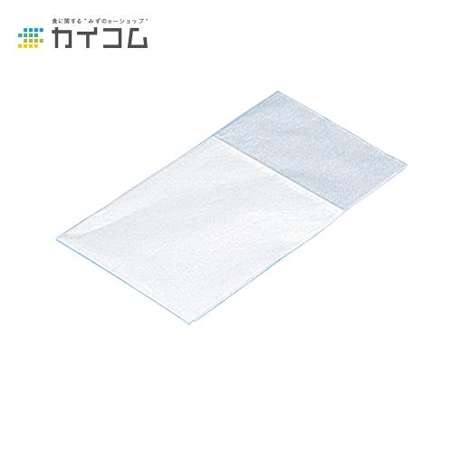 9ツ折ナフキンサイズ : 250×300mm入数 : 10000単価 : 1.04円(税抜)
