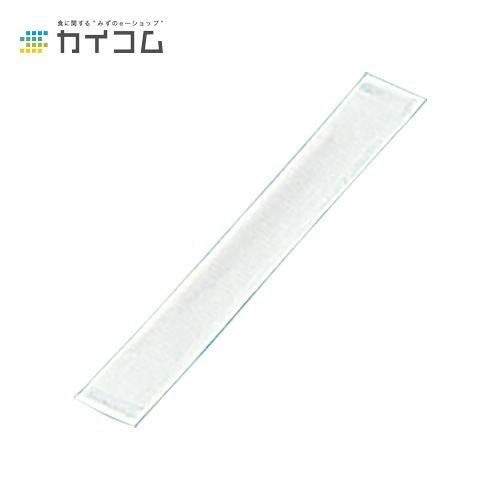 楊枝 袋入サイズ : 60mm入数 : 50000単価 : 0.59円(税抜)