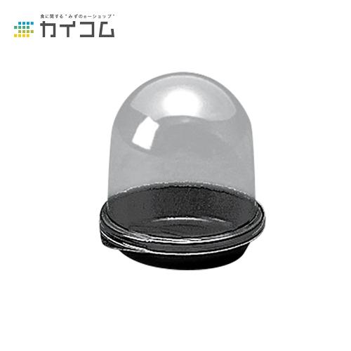 エスコン丸-70B(黒)サイズ : 70φ×15mm入数 : 2000単価 : 5.91円(税抜)