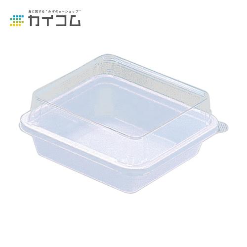 エスコンUT10-W(白)サイズ : 120×120×29mm入数 : 2000単価 : 8.8円(税抜)