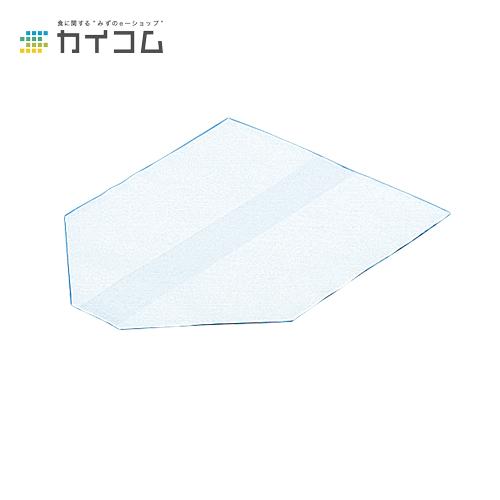 ライスパックZー40(15D)サイズ : 410×340×500mm入数 : 250単価 : 85円(税抜)