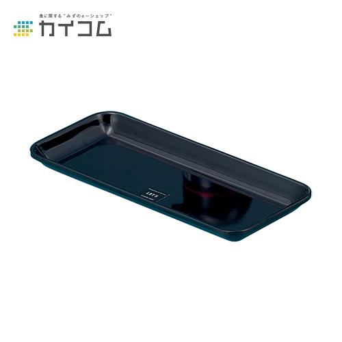 K-190テーブルトレーサイズ : 216×91×18mm入数 : 30単価 : 346.93円(税抜)