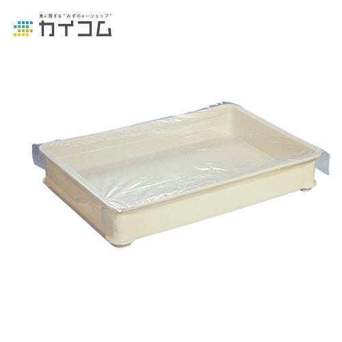 SKクロス 2号サイズ : 415×640mm(内寸)入数 : 1000単価 : 17.46円(税抜)