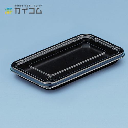 エスコン折100(B)サイズ : 98×157×18mm入数 : 2000単価 : 10.94円(税抜)