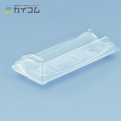 ユニコンMS-30(波紋)サイズ : 134×81×38mm入数 : 1200単価 : 15.49円(税抜)