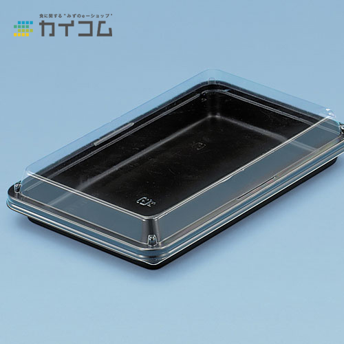 エスコン85-20(B)サイズ : 155×231×25mm入数 : 600単価 : 23.52円(税抜)