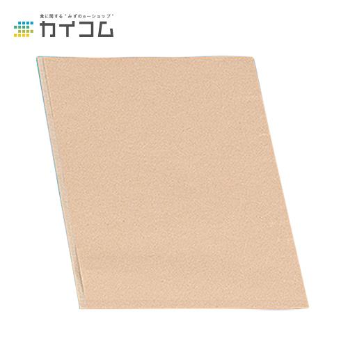 ベーカリー袋(クラフト)サイズ : 150×280mm入数 : 3000単価 : 5.6円(税抜)
