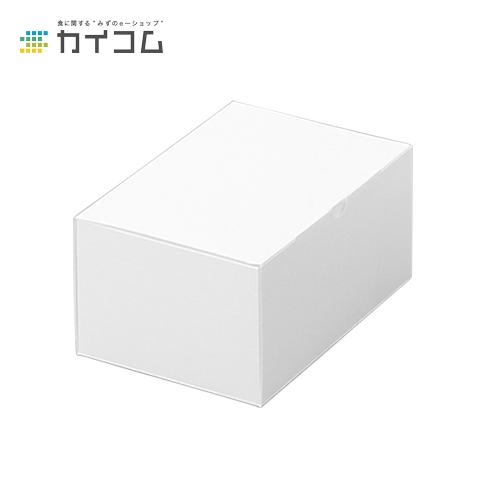 20-224 エコ洋生105 4号サイズ : 150×210×105入数 : 300単価 : 63.35円(税抜)