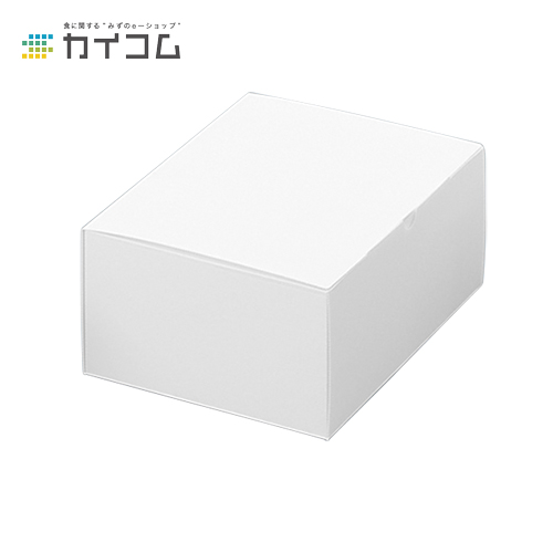 20-225 エコ洋生105 5号サイズ : 180×240×105入数 : 200単価 : 76.81円(税抜)