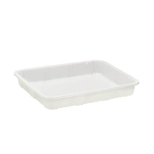 サンドイッチ容器シームパックSW-M-2(本体フタセット)サイズ : 113×147×50(20+30)mm入数 : 2000単価 : 17.95円(税抜)