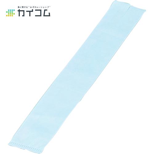 酒袋(4号瓶)白サイズ : 65×450mm入数 : 3000単価 : 6.22円(税抜)
