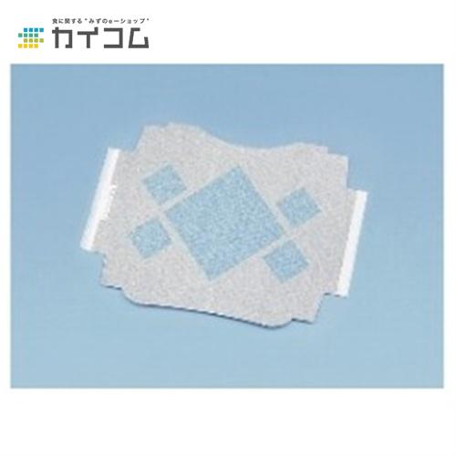 抗菌トイレ取替マット(ダイヤパターン)Aサイズ : 抗菌入数 : 300単価 : 140.02円(税抜)
