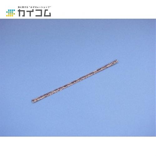 竹皮ビニタイ#91サイズ : 6φ×21cm入数 : 35単価 : 1380.99円(税抜)