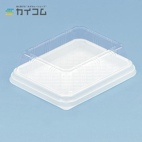 SB-20(白)本体サイズ : 162×132×15mm入数 : 1000単価 : 11.59円(税抜)